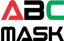 ABCMask